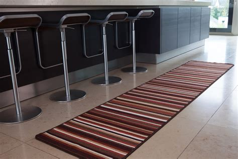 Mats For Hallways by New Small Large Wide Narrow Runner