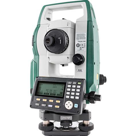Jual Theodolite Manual T16 Second alat survey 081381372244 jual total station sokkia cx 65