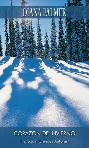 libro el corazn del invierno descargar el libro coraz 243 n de invierno gratis pdf epub