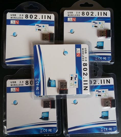 Usb Penangkap Sinyal Wifi jual usb penangkap sinyal wifi usb wireless router adapter wi fi kalashop