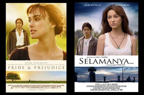 alur cerita film original sin 5 hal ini yang bikin film indonesia susah maju