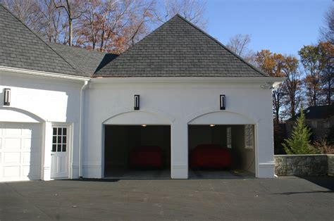 Garage Addition Cost St Louis Garage Addition Contractor Call Barker