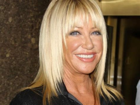 does suzanne somers color her hair what hair color does suzanne somers use 2013 suzanne