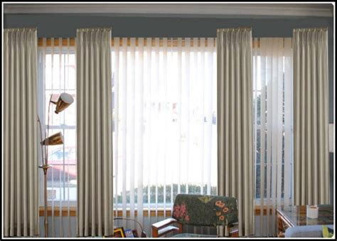 blinds and curtains blinds and net curtains together curtains home design