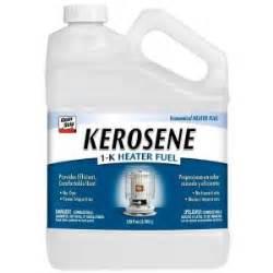 Faucets Meaning Klean Strip 1 Gal Plastic Kerosene Gkp85 The Home Depot