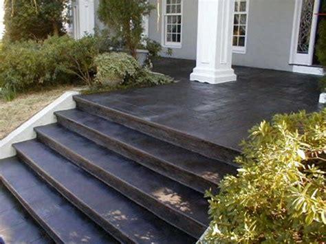 Diy Wood Patio Cover Patio Covering Ideas Concrete Porch Steps Ideas Concrete