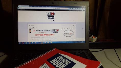 materi sekolah online berbagi materi sekolah materi sekolah bisnis online sb1m youtube marketing