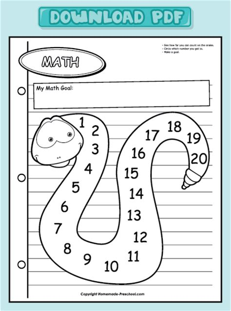 kindergarten activities pdf addition 187 addition worksheets kindergarten pdf free