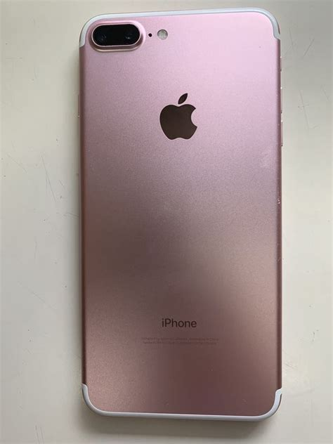 iphone    rose gold  sale  kent wa offerup