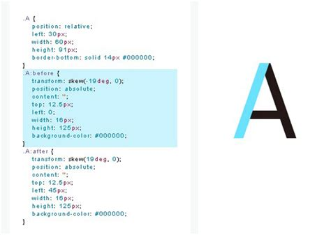 design font css css sans the font created by css designbeep