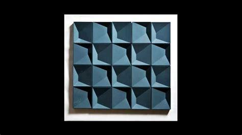 azulejo czech azulejos czech correia ragazzi arquitectos youtube