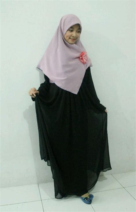 Khimar Muslimah 1000 Images About This Is On Iranian