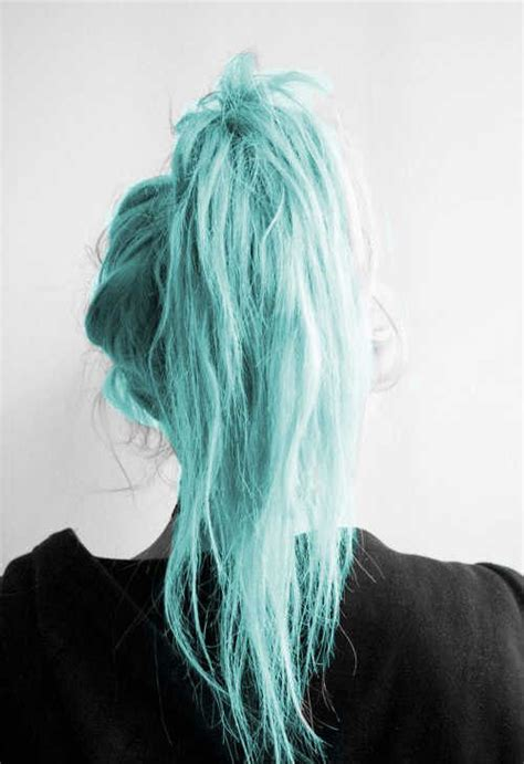 does regis salons hair chalk best 25 green hair colors ideas on pinterest