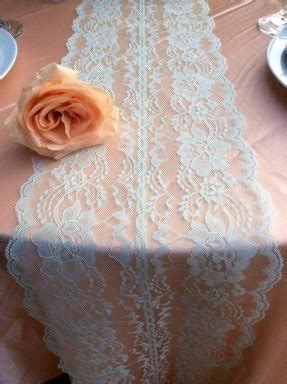 wide table runners wide table runners foter