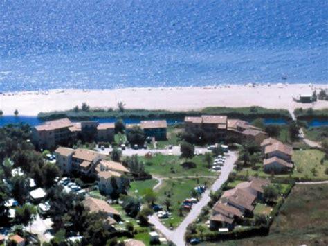appartamenti sul mare corsica corsica residence sul mare annunci alessandria