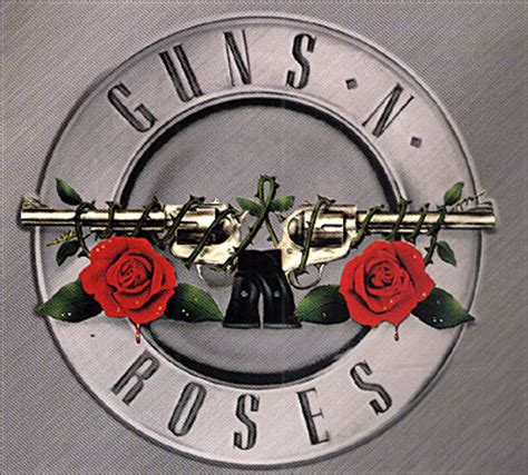 guns n roses best of guns n roses limited edition guns and roses sweet child o mine publish with glogster