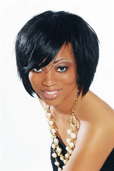 hairstyle personality layered haircuts for long hairs short hairstyles for