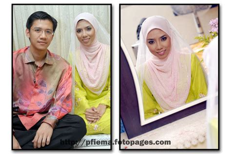majilis tunang photography guide majlis pertunangan siti rapisah 26 10 08 people