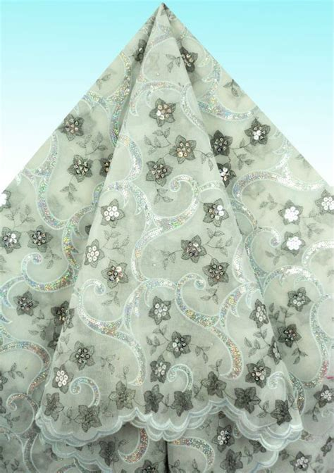 lace fabric shower curtains 17 best images about organza curtains on pinterest