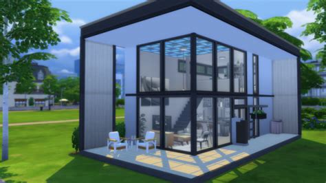 my dreamhouse the sims 4 house building w sims 4 build cc tumblr