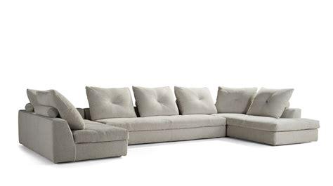 roche bobois modular sofa price pr 201 face modular sofa roche bobois