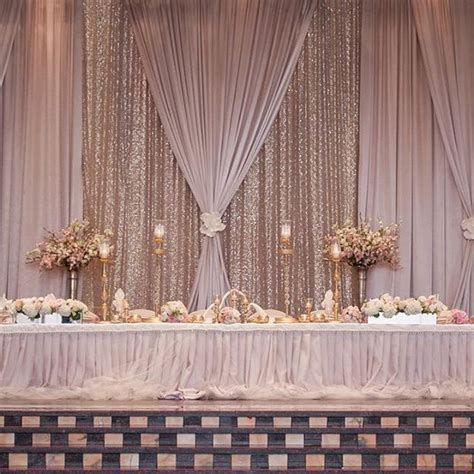 Wedding Backdrop Board by Image Result For Band Stage Table Our Wedding