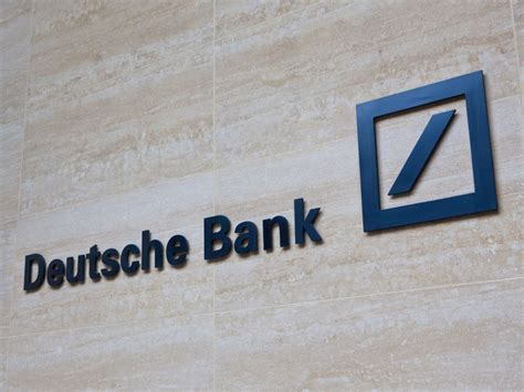 partner bank deutsche bank deutsche bank partners with axel springer to back startups