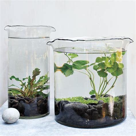 shane powers water vessel modern vases by west elm