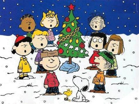 merry christmas happy holidays    christmas album