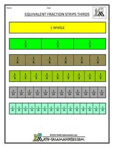 hershey bar template for fractions hershey bar fraction printable new calendar template site