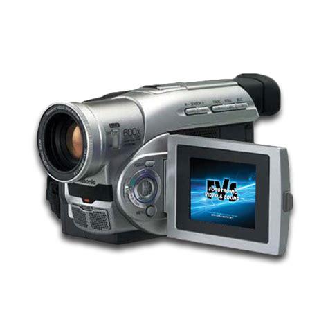 panasonic digital panasonic digital cameras fordtronic sound