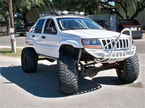 jeep grand cherokee off road wheels 203 best images about sweet jeep on pinterest jeep