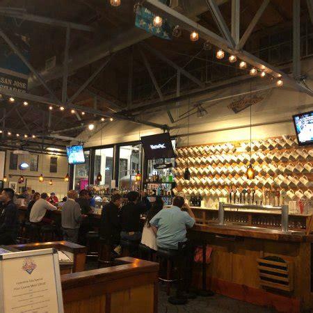 tied house menu tied house cafe brewery mountain view menu prices restaurant reviews tripadvisor