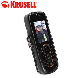 Casing Nokia 2600c 2600 Classic nokia 2600 classic krusell classic leather