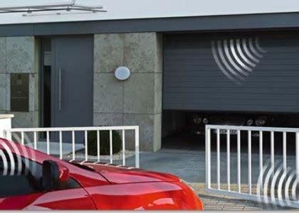 automatismos puertas garaje automatismos puertas automatismos puertas de garaje