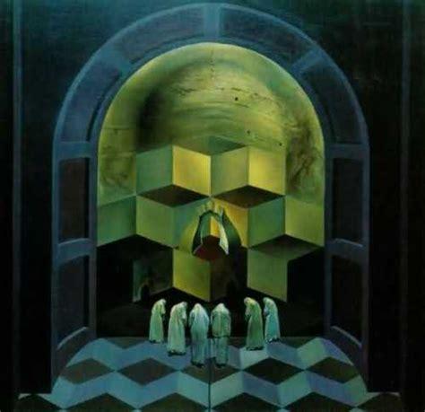 ivan orostz calavera escondida ilusiones opticas ilusiones opticas ilusiones opticas
