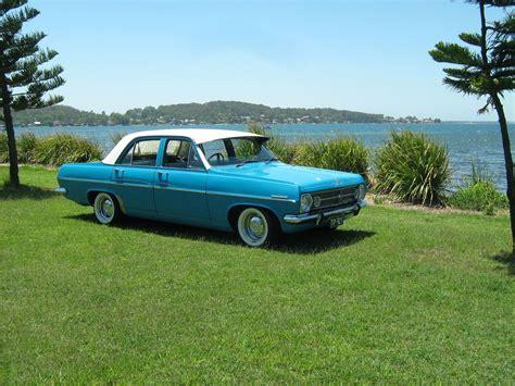 1967 holden premier otomotif cars
