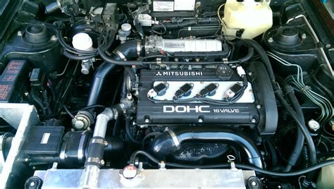 wiring diagram for coil on 4 wire denso 44 wiring