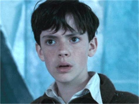 edmund pevensie coai once upon a time fanfiction wiki