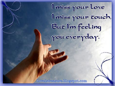 Missing Quotes Missing Quotes And Sayings Quotesgram