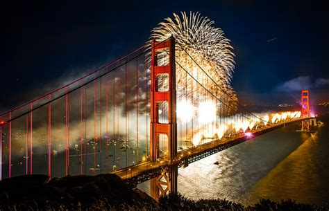 new year san francisco celebrate 2018 new years in san francisco