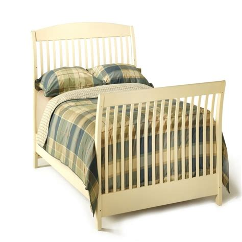 Crib Conversion Kit Universal by Ap Industries Crib To Bed Conversion Kit 1001 2712 13