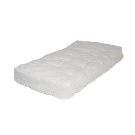 Futon Best Price by Best Price Premium Futon Mattresses Encyclobedia