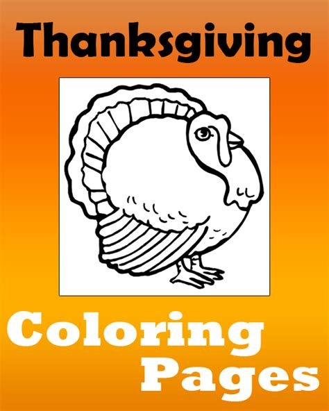 thanksgiving coloring pages online games fog games coloring games driverlayer search engine