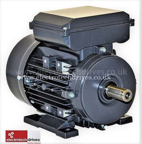 Ryota Electric Motor 1 Phase 1 2 Hp Premium Motor Dinamo 1 5kw 2 hp 2800rpm 240v electric motor single phase