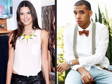 who is kendall jenner dating kendall jenner boyfriend who is kendall jenner dating kendall jenner boyfriend