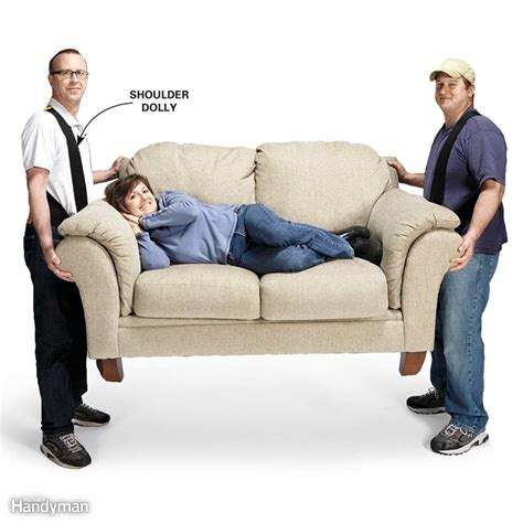 how to get a sofa through a small door how to move a sofa through small door sofa review