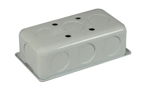 under cabinet lighting junction box maxlite mlsdlbconnsw 71645 white painted led lightbar