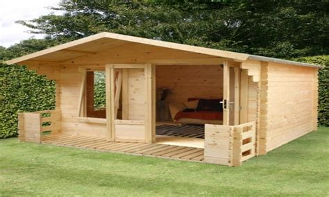 the traps hidden in australia s granny flat boom shed home floor plans new 4 bedroom house plans see our