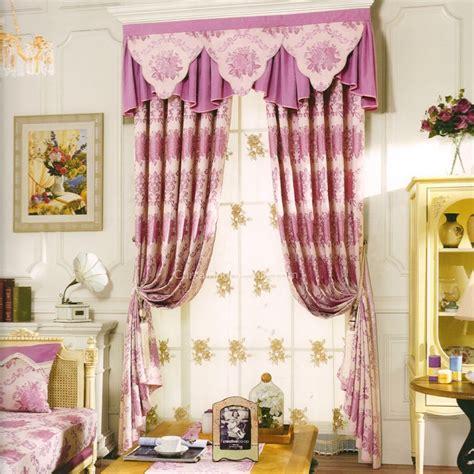 tende eleganti per da letto tende da da letto una e pi 249 soluzioni per ogni